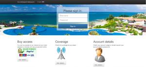 internet-gran-canaria-wyspy-kanaryjskie-hot-spot-wifi
